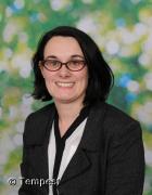 Claire Alviti