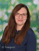 Emma Hartley