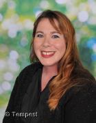 Leah Parrett