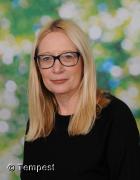 Louise Dillon