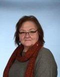 Anne Potter